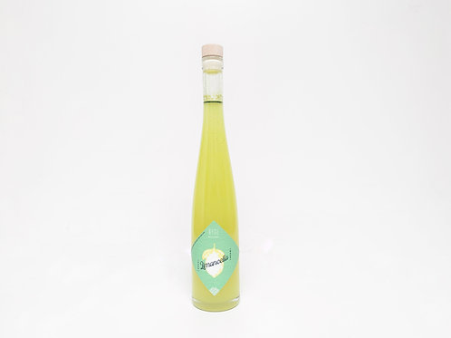 """Limoncello """"Lots of love by Nyde"""""""