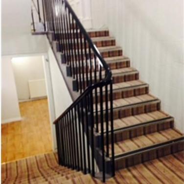 stairs_orig_edited.jpg