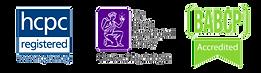 acredited logos-horizontal.png