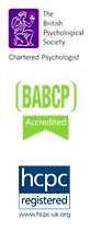 logos-acred-portrait.png