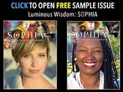 Sophia Mag.jpg