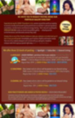 4 Sibella Circle WEBSITE (2020| Final) c