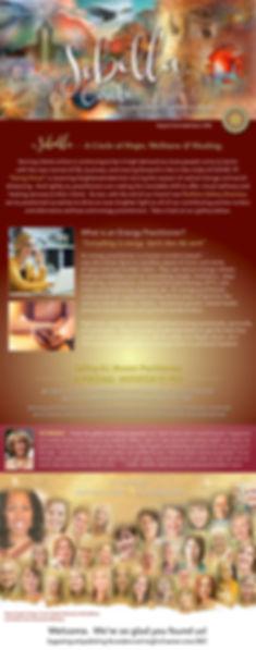 1 Sibella Circle WEBSITE (2020| Final) c