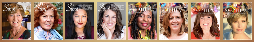 Magazine Covers Panel.png