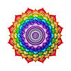 crown-chakra-rainbow-colors-isolated-ill