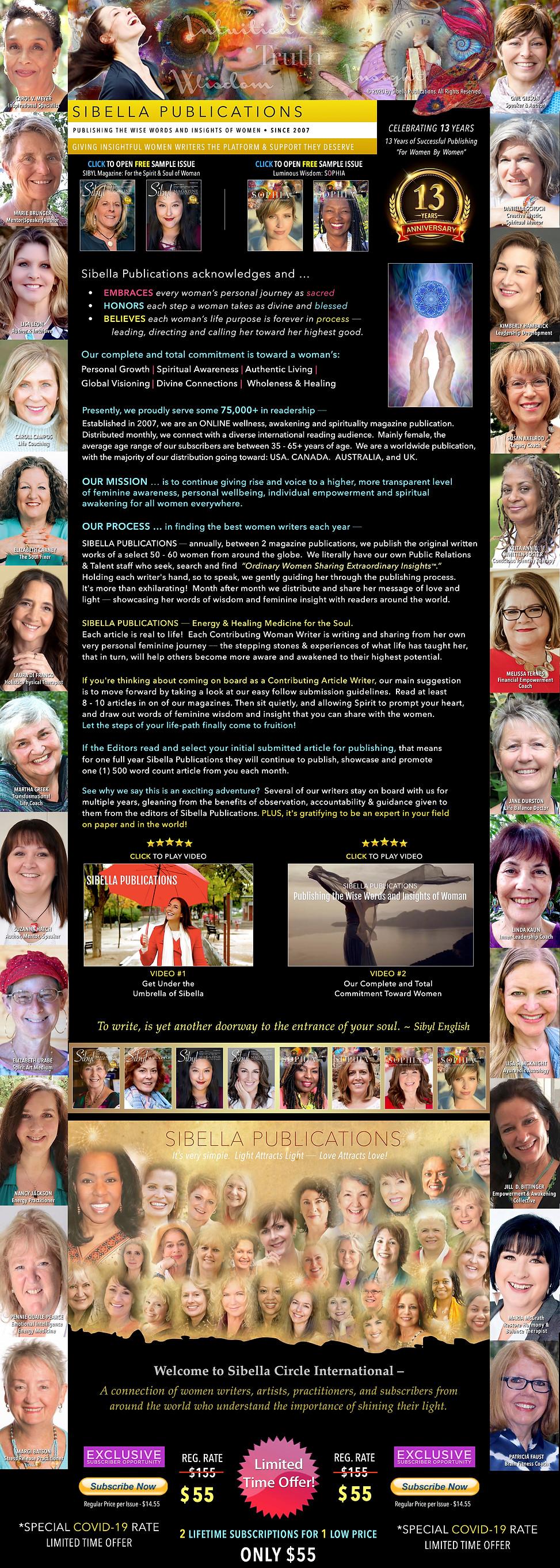 Main Mag Page.jpg