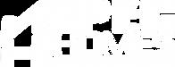 IPEC_Logo_2a__1_-removebg_edited_edited.
