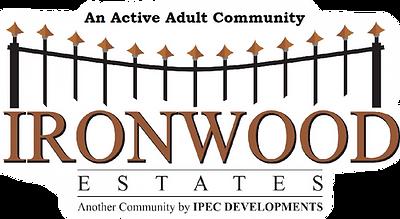 Ironwood%20estates_edited.png
