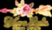 Mara Liala Paper Petals Main Logo.png