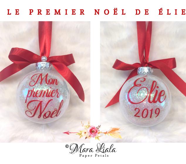 ornement_de_noel__Élie_mon_premier_noel_