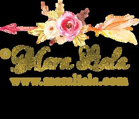 Mara Liala Main Logo_final_siteweb.png