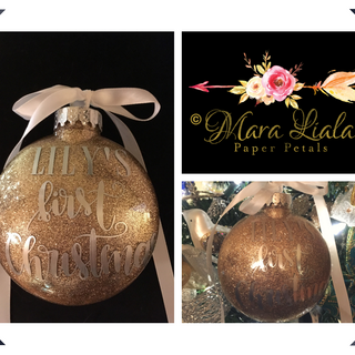 Xmas ornaments.png