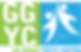 GGYC Logo.png