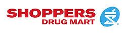 Shoppers-Drug-Mart-Logo-1.jpg
