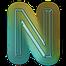 n-transparent-11_edited.png