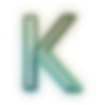 kisspng-k-letter-alphabet-computer-icons