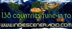 138-countries-06032020_orig.png