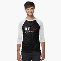 ra,raglan,x1950,black_white,front-c,160,