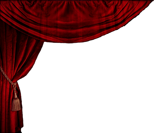 curtain-clipart-opera-stage-8 copy-1.png