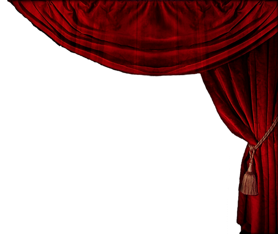 curtain-clipart-opera-stage-8.png