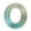 letter-o-icon-png-2_edited.png