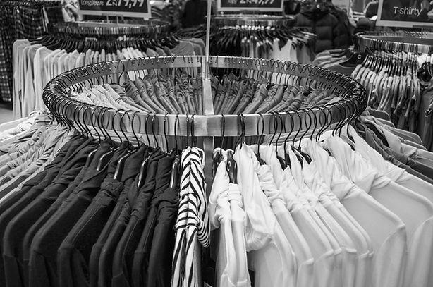 shirts-428627_edited.jpg