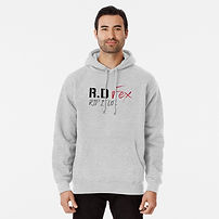 ssrco,mhoodie,mens,heather_grey,front,sq