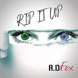 RIP IT UP Official (3).png