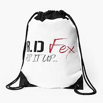 drawstring_bag,x1000-pad,1000x1000,f8f8f