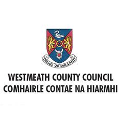 Westmeath.jpg