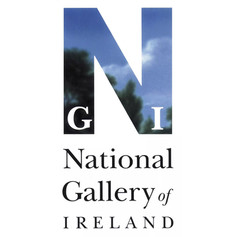 National-Gallery-of-Ireland-LOGO.jpg