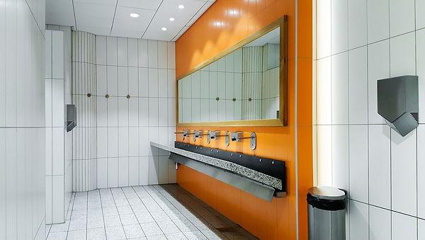 public-empty-restroom-with-washstands-mi