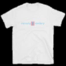 revoluTionaryShirt_mockup_Front_Flat_Whi