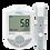 Thumbnail: Andesfit ADF-B28智能藍牙血糖膽固醇檢測機