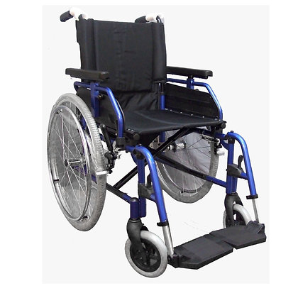 MCF YHT-45 多功能輪椅