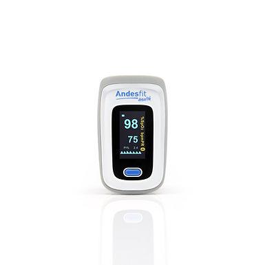 Andesfit ADF-B06 智能藍牙血氧計