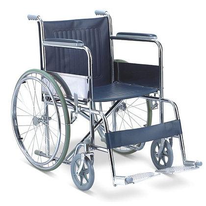 MCF 809 自助式輪椅