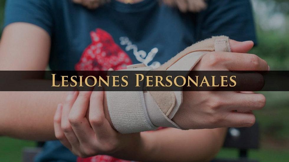 lesiones personales.jpg
