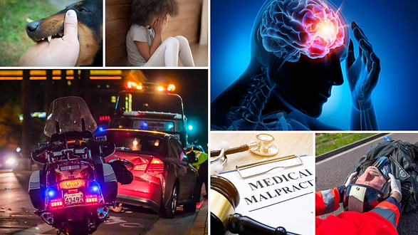Personal-Injury-Collage-1024x576.png