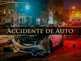 ACCIDENTE-DE-AUTO-e1559914006143.jpg