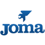 Logo-Joma.png