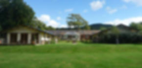 Bonhays-Meditation-and-Retreats,-Centrew