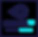 movegb-logo-1024x991.png