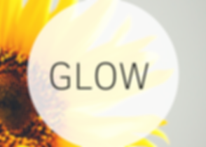 GLOW. Square (2).png