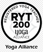_yoga-alliance-ryt-200-registered-yoga-t