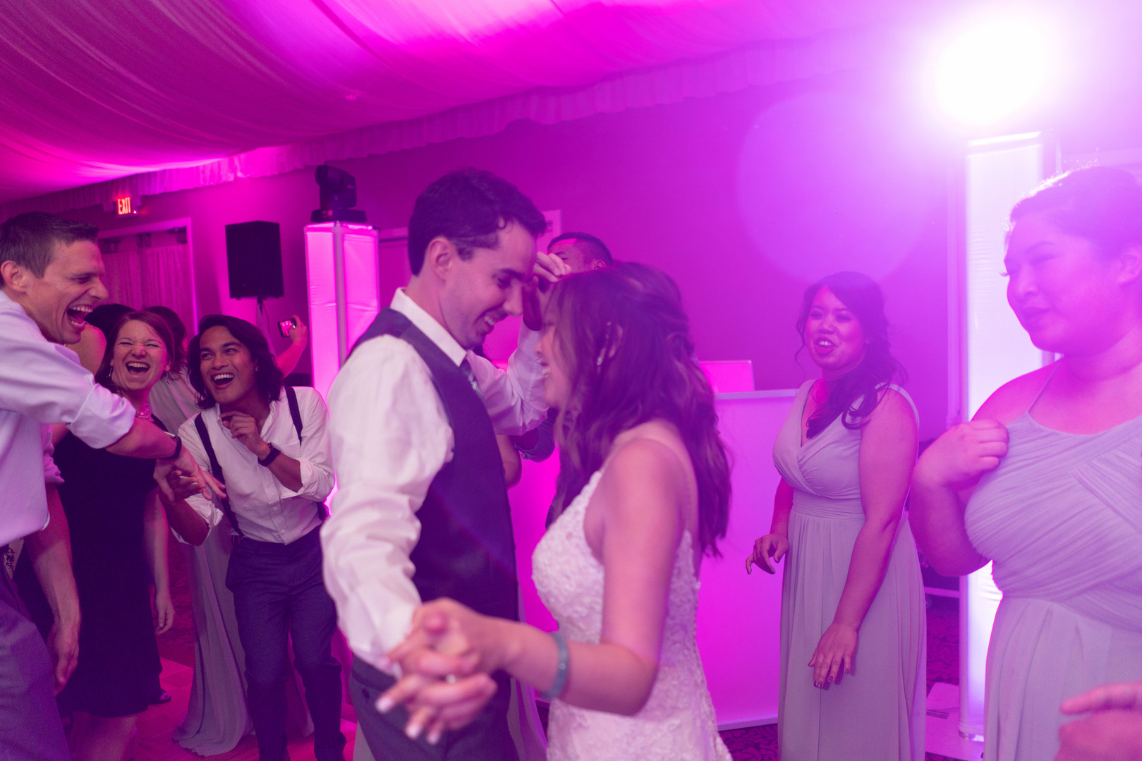 Manley Wedding-Manley Wedding 6-0208.jpg