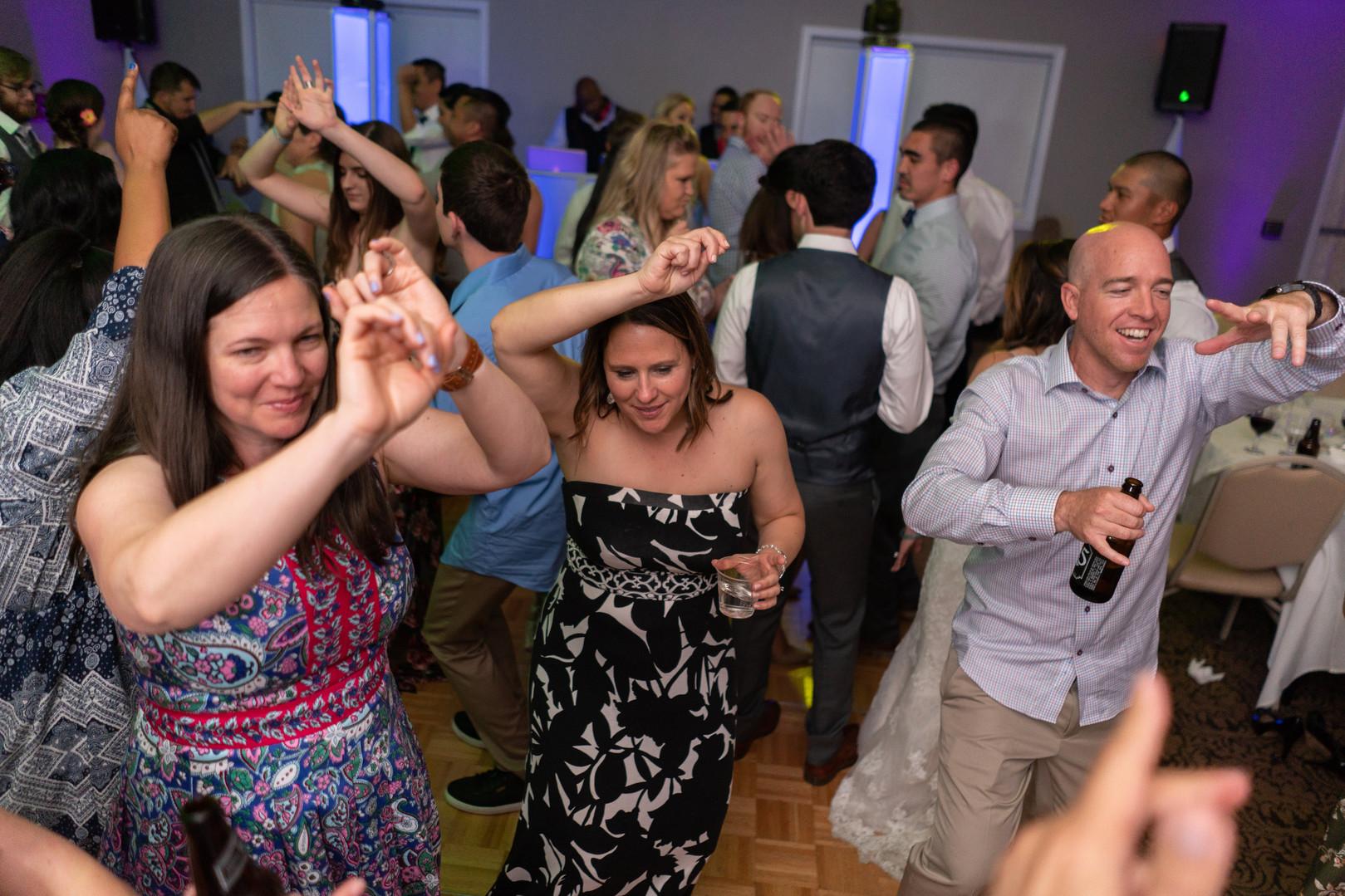 Manley Wedding-Manley Wedding 5-0387.jpg