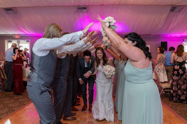 Manley Wedding-Manley Wedding 4-0014.jpg