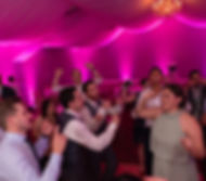 Manley Wedding-Manley Wedding 6-0007.jpg