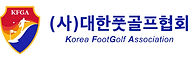 KFGA(Final)0217_edited.jpg